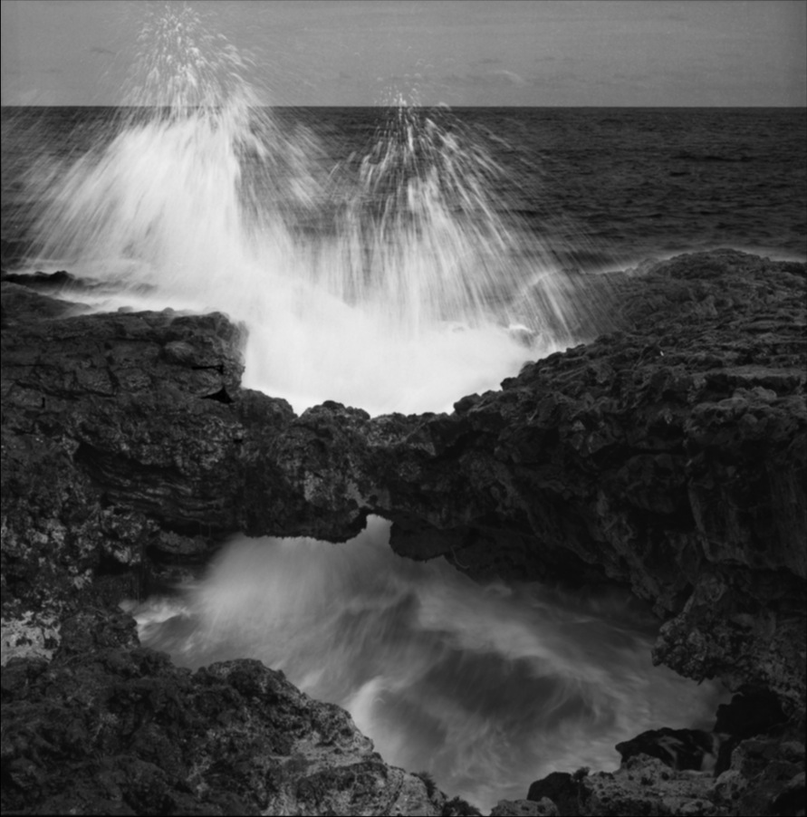 Maui_Waves_002_blog