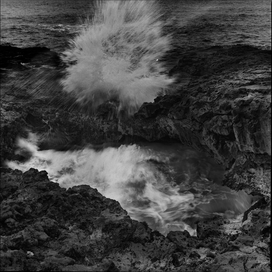 Maui_Waves_010_blog