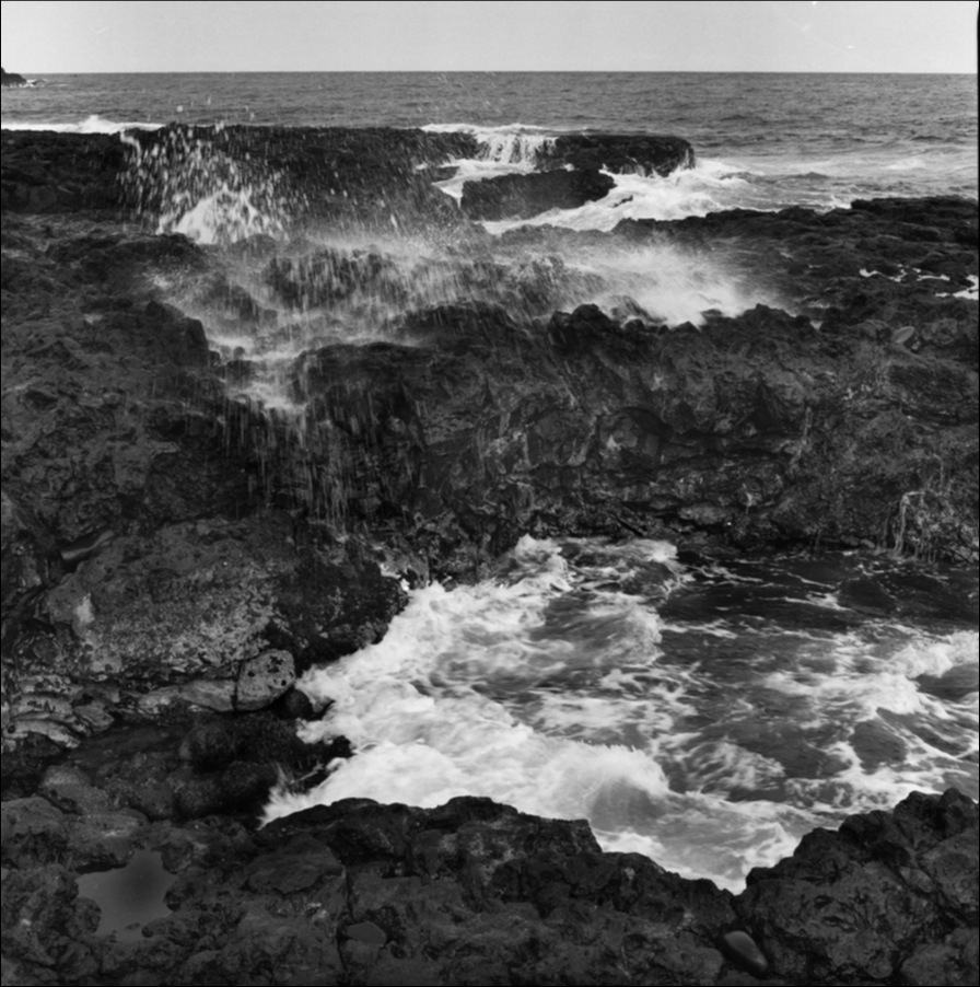 Maui_Waves_014_blog