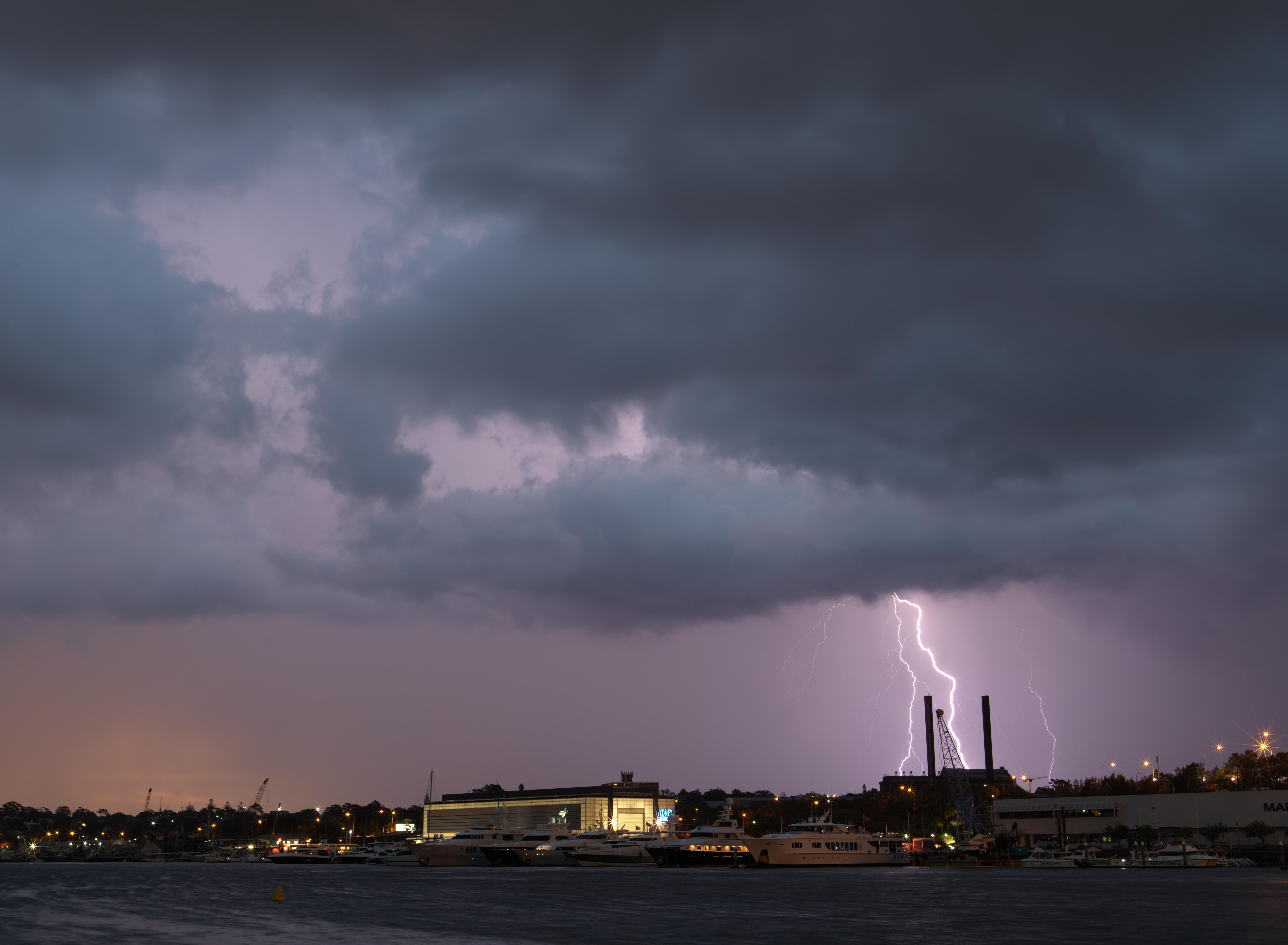 SydneyStorm_0029