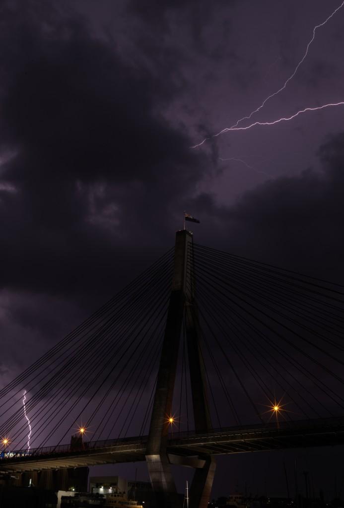 SydneyStorm_0033